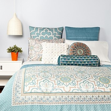 Sky Alesso Collection Collections Duvet Covers Bedding Bed Bath Home Bloomingdale