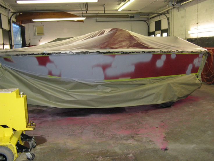 25 Best Ideas About Aluminum Boat Paint On Pinterest Jon Boat John Boats And Aluminum Bass Boats