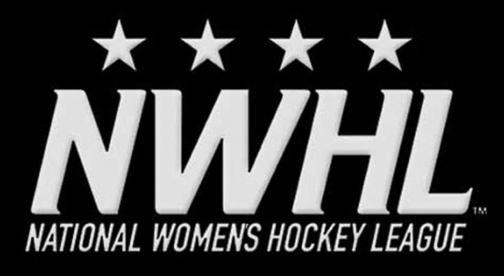 Learn about Twitter Takes to the Ice With National Womens Hockey League Livestreaming Pact http://ift.tt/2smrvJF on www.Service.fit - Specialised Service Consultants.