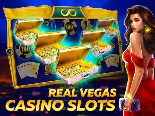 Лучшие казино онлайн на деньги 2020 контрольчестности рф