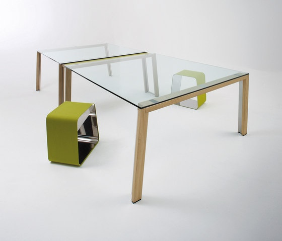 office table design trends writing table. WGS Table Gallotti \u0026 Radice Office Design Trends Writing I