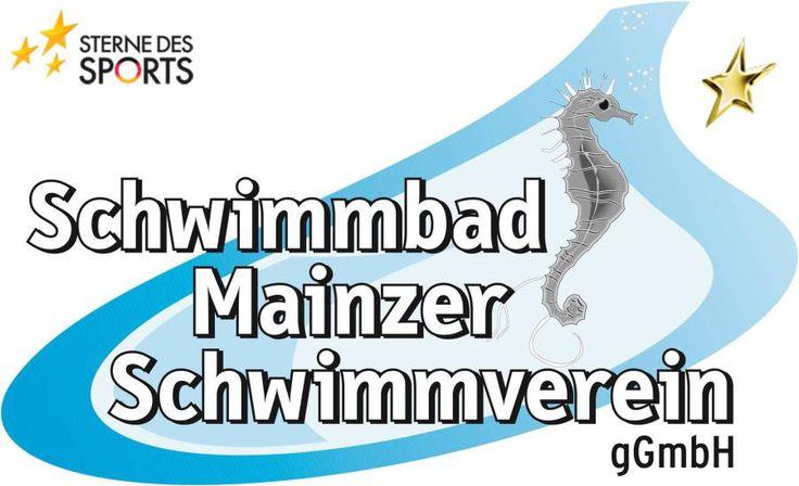 Bronze Silber Gold Personal Trainer Schwimmverein