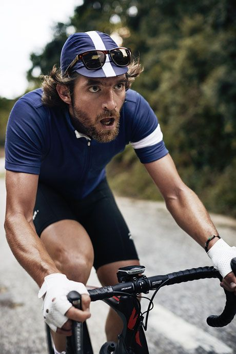 140 Best Rapha Images On Pinterest Cycling Rapha Cycling And