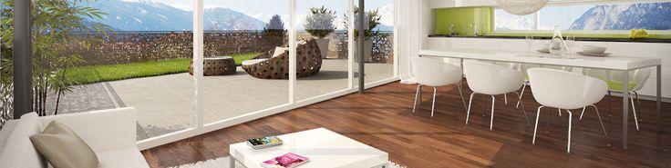 CARISMA Immobilien Bauträger Immobilienmakler Innsbruck Tirol Immobilienbewertung