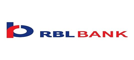 Callforloans offering special rates on personal loans India from RBL bank, Bangalore for salaried employees with pre and part payment options to fulfill your urgent cash needs. Easy Approvals on RBL personal loans and know eligibility online : http://www.callforloans.co.in/rbl-bank-personal-loan-bangalore.html