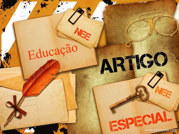 Image for Pressbooks