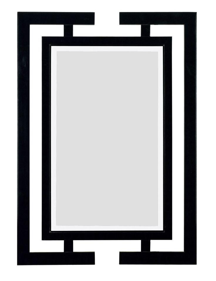 asian mirror frames | Home > Home Décor > Mirrors