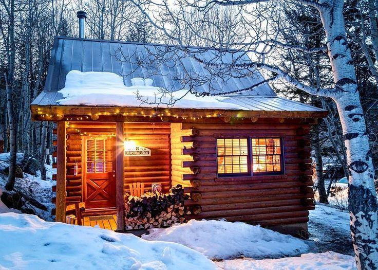 Lake tahoe christmas #tahoe #christmas ; lake tahoe weihnachten