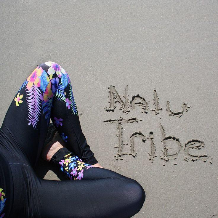 pin by nalu tribe - photo #1