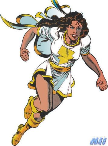 Mary Marvel photo marymarvel.jpg
