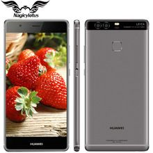 Original HuaWei P9 4G LTE Mobile Phone Kirin 955 Octa Core Android 6.0 5.2 inch 1920X1080 3GB 32GB Dual Black 12.0MP Fingerprint //Price: $US $348.99 & FREE Shipping //     Get it here---->http://shoppingafter.com/products/original-huawei-p9-4g-lte-mobile-phone-kirin-955-octa-core-android-6-0-5-2-inch-1920x1080-3gb-32gb-dual-black-12-0mp-fingerprint/----Get your smartphone here    #device #gadget #gadgets  #geek #techie
