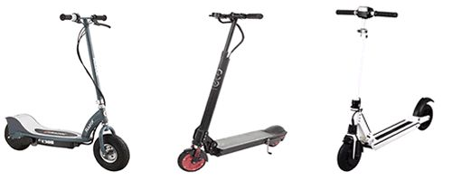 Electric Scooter For Adults Street Legal? Find out which electric scooters are street legal in the UK and USA here: http://www.scooterselect.com/electric-scooter-for-adults-street-legal/