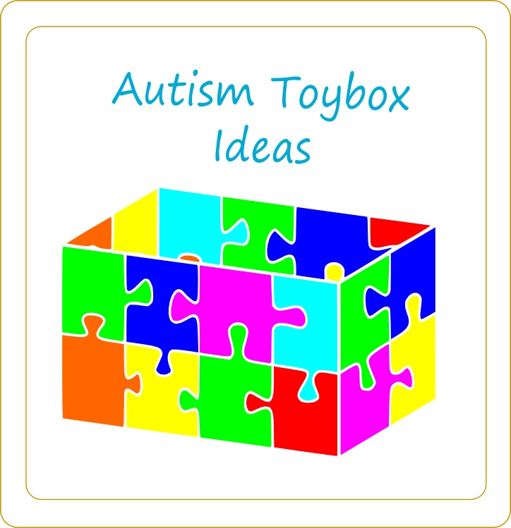 Autism Toy Store : Best images about store bought therapy toys on