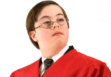 #Downsyndrome: After high school, what's next? Parents and experts share advice at @SheKnows