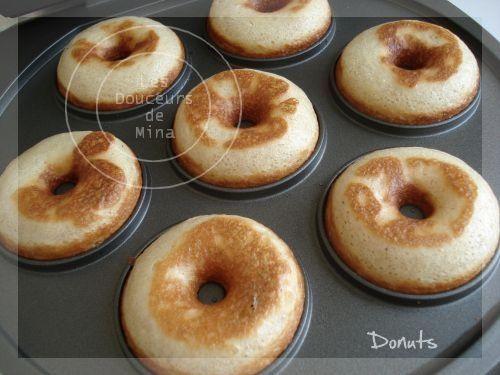 donuts ingr dients 6 cas de sucre de canne 1 pinc e de. Black Bedroom Furniture Sets. Home Design Ideas
