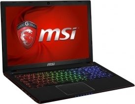 MSI GE60 2PE-489XPL  - DigitalPC.pl - http://digitalpc.pl/opinie-i-cena/notebooki/msi-ge60-2pe-489xpl/