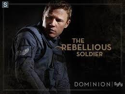 Imagini pentru dominion tv series