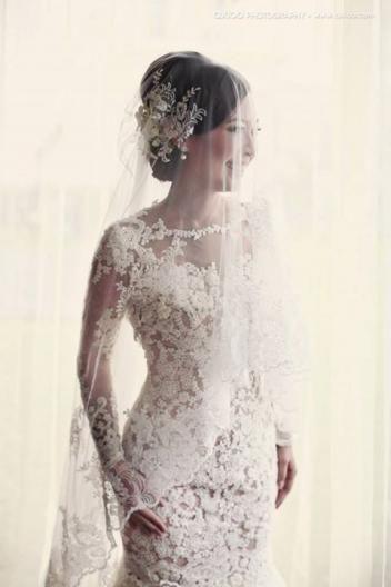 Wedding Dress at Bridestory.com  #wedding #weddings #weddingdress #weddng-dress #wedding-gown #weddinggown #weddinginspirations #weddingideas #bridestory