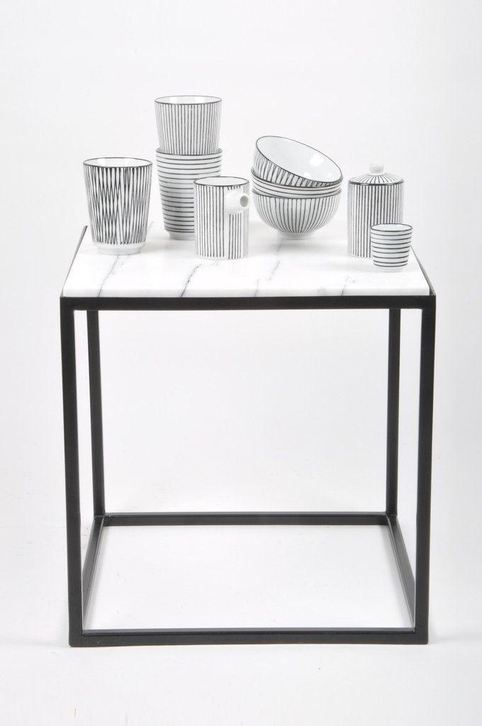die besten 25 skandinavisches geschirr ideen auf pinterest geschirr wei geschirr und. Black Bedroom Furniture Sets. Home Design Ideas