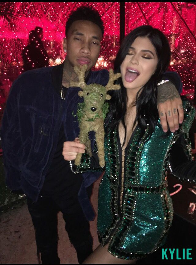1000+ Images About Kylie Everything. On Pinterest