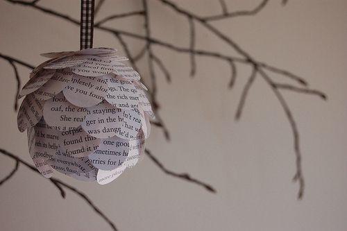 Boule-noel-papier