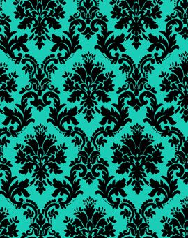 67 best images about turquoise blue on pinterest