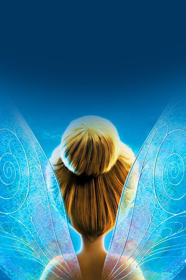 iphone 6 wallpaper disney quotes
