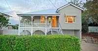 colours to paint a queenslander - Google Search