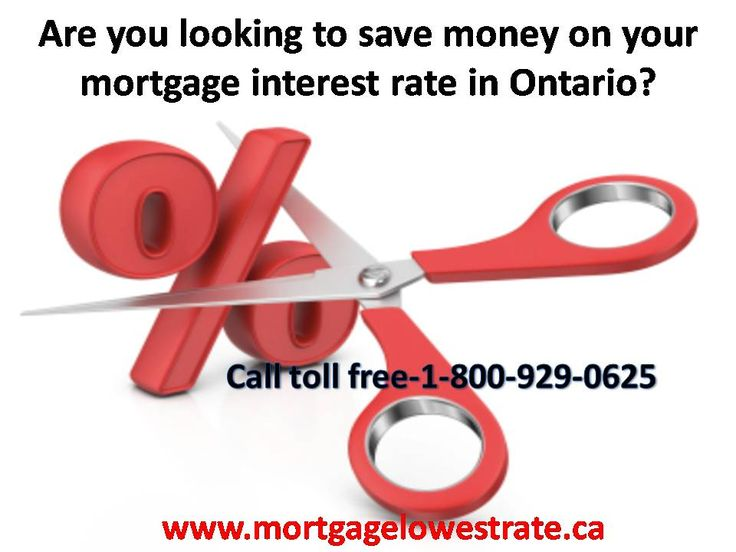 Best  Mortgage Rate Comparison Ideas On   Mortgage