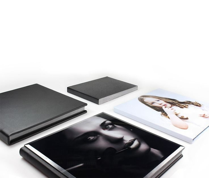 Artisan state flush mount photo book flush mount album for Flush mount photo books