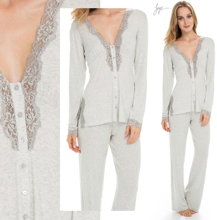 Sleepwear / pijama