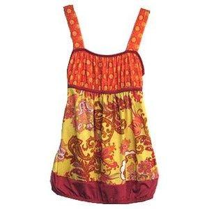 Cheap Trendy Junior Clothing
