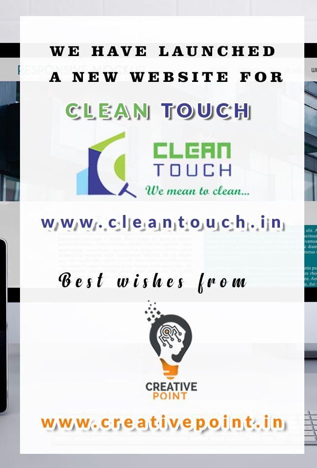 Digital Marketing Website Design Company Digital Marketing Best Digital Marketing Company