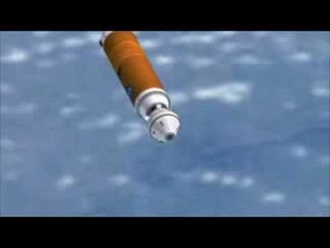 ▶ I am an Astronaut - YouTube