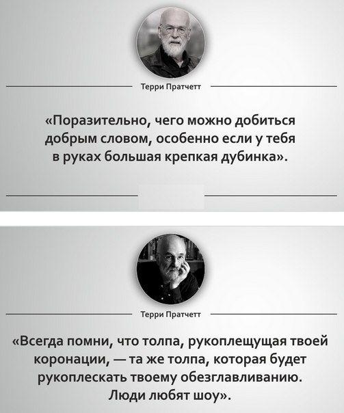 LvkhkCyAC6k.jpg (503×604)