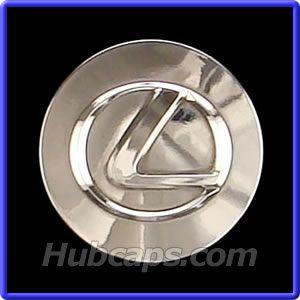 Lexus CT 200 H Hub Caps, Center Caps & Wheel Caps - Hubcaps.com #Lexus #LexusCT200H #CT200H  #CenterCaps #CenterCap #WheelCaps #WheelCenters #HubCaps #HubCap