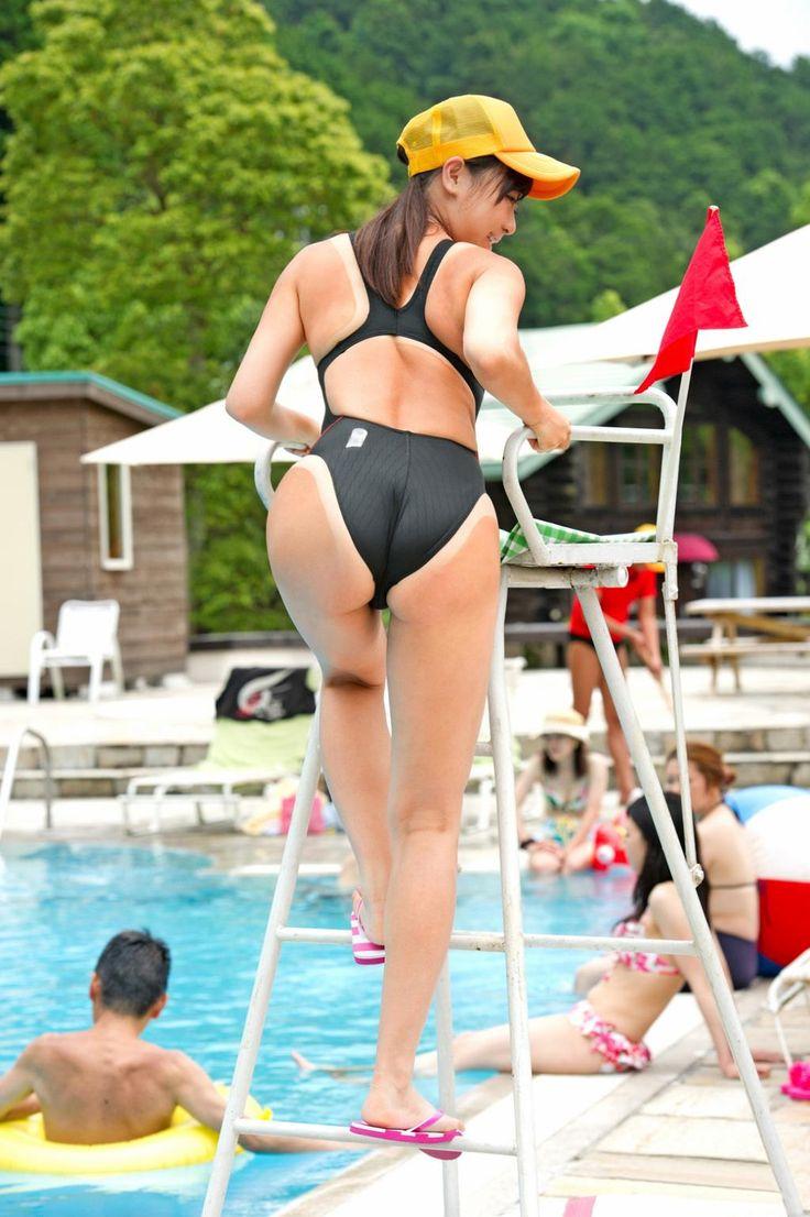 Sing Swimsuit | sukoyaka: +