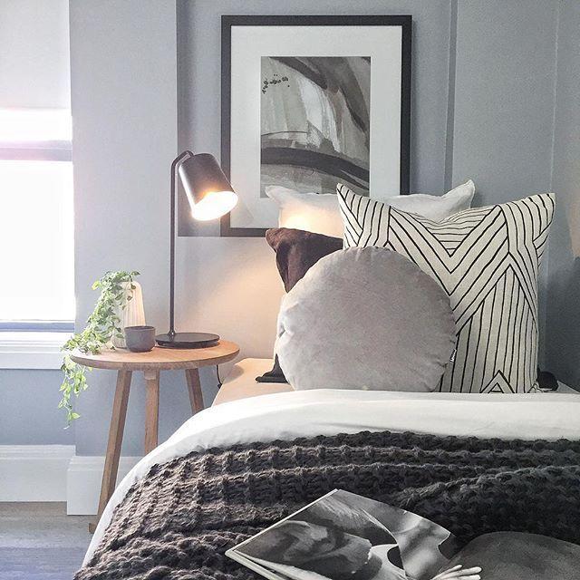 1000+ Ideas About Bedroom Eyes On Pinterest