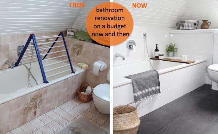 die besten 25 g nstig einrichten ideen auf pinterest g nstig wohnen schrank g nstig und. Black Bedroom Furniture Sets. Home Design Ideas