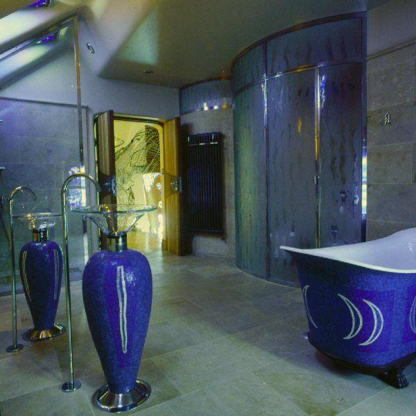 Bathroom Designs Dublin 17 best dragon gate @ the harlech house images on pinterest
