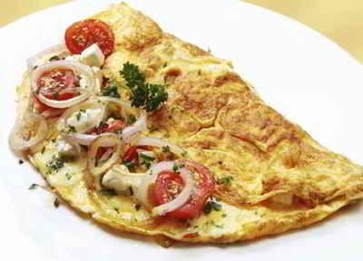 7 cenas para bajar de peso sin pasar hambre