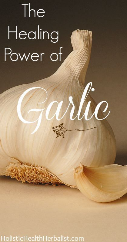 Natural Cold Remedies Part 3-The Healing Power of Garlic-  The use of garlic for common ills date back thousands of years (at least as far back as the ancient Giza Piramids) and has been a culinary and medicinal staple in many diets around the world, some of which include: Asia, Africa, Europe, and the Mediterranean. Its pungent flavor has been prized ever since. It is one of the best natural cold remedies. #coldremedies #coldandflu #garlic #wellness #health