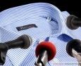 Neronote Dress Shirt