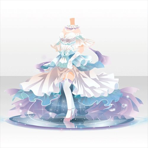 Character Design Dress Up Game : Best costume design images on pinterest outfits