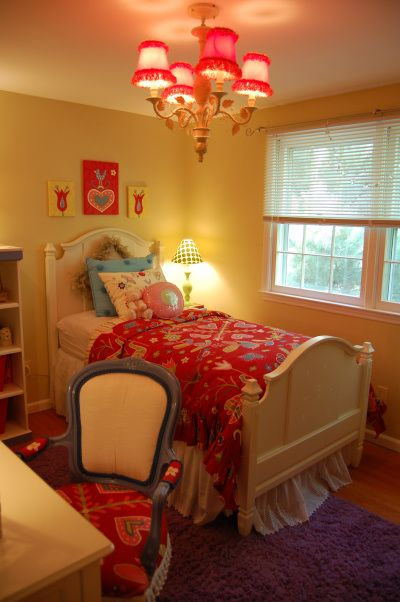 red and yellow. 226 best  Dream Cottage   A Little Country Red and Yellow images