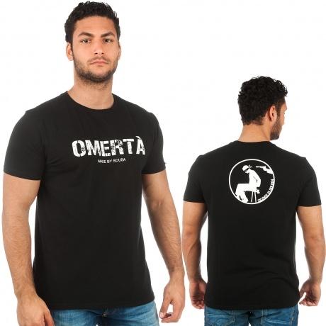 http://en.def-shop.com/SCUSA/Men/Overwear/T-Shirts/Fashion-Street-Tees/SCUSA-Omerta-T-Shirt-Sonny-Black.html