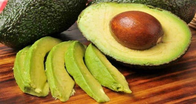 5 vskutku významných zdravotných prínosov konzumácie avokáda