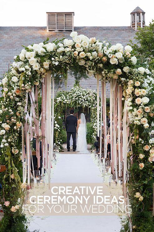 91 best bali wedding images on pinterest bali wedding wedding ceremony and wedding reception. Black Bedroom Furniture Sets. Home Design Ideas