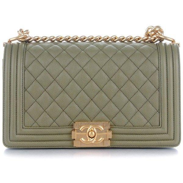Best 25  Chanel caviar ideas on Pinterest   Chanel bags, Chanel ...
