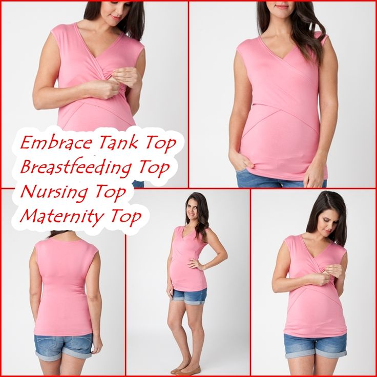 About ripe maternity wear Ripe is an Australian owned fashion brand, designing contemporary, stylish, and most of all comfortable maternity clothing. We understand that a girl needs fashion labels she can depend on, before and after pregnancy.